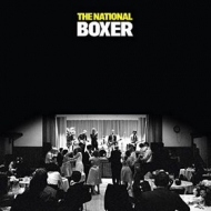 National | Boxer