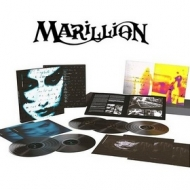 Marillion | Brave - Deluxe Edition