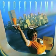 Supertramp | Breakfast In America