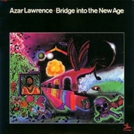 Lawrence Azar | Bridge Into The New Age
