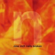 Nine Inch Nails | Broken