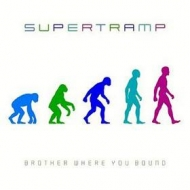 Supertramp | Brother Where You Bound