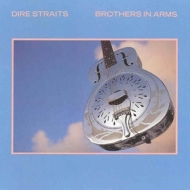Dire Straits | Brothers In Arms