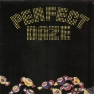 Perfect Daze| Bubblegum