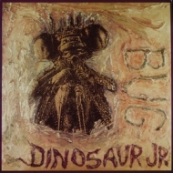 Dinosaur Jr.           | Bug
