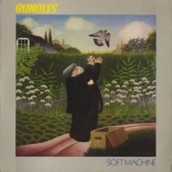 Soft Machine| Bundles