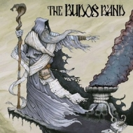 Budos Band | Burnt Offering