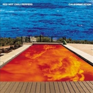 Red Hot Chili Peppers | Californication