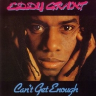 Grant Eddy | Can't Get Enough