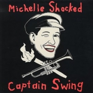 Shocked Michelle | Captain Swing