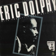 Dolphy Eric | Caribe