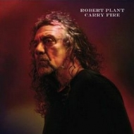 Plant Robert | Carry Fire
