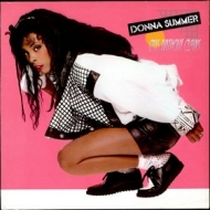 Donna Summer| Cats Without Claws
