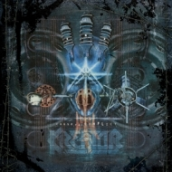 Kreator | Cause For Conflict