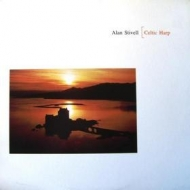 Stivell Alan| Celtic Harp