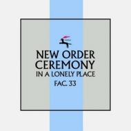 New Order | Ceremony (Version 2)