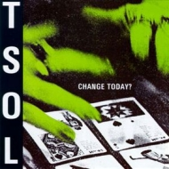 TSOL| Change Today?