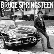 Springsteen Bruce | Chapter And Verse