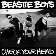 Beastie Boys | Check Your Head