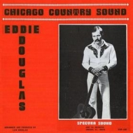 Douglas Eddie| Chicago Country Sound