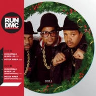 Run D.M.C. | Christmas In Hollis / Peter Piper