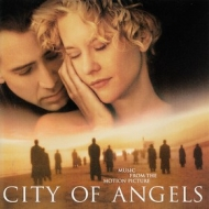 AA.VV. Soundtrack| City Of Angels