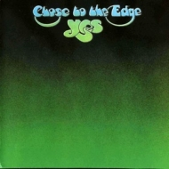 Yes| Close To The Edge