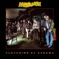 Marillion | Clutching At Straws