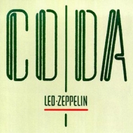 Led Zeppelin | Coda