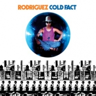 Rodriguez| Cold Fact