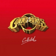 Commodores | Collected