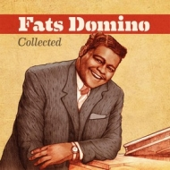 Domino Fats | Collected