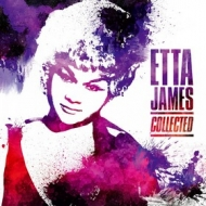 James Etta | Collected