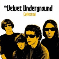 Velvet Underground | Collected