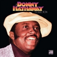 Hathaway Donny | Collection