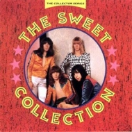 Sweet| Collection