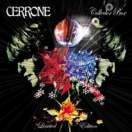 Cerrone| Collector Box