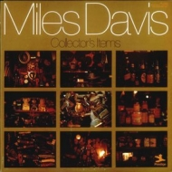 Davis Miles | Collector's Items