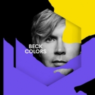 Beck | Colors