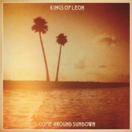 Kings Of Leon | Come Around Sundown