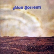 Sorrenti Alan | Come Un Vecchio Incensiere