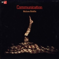 Riddle Nelson | Communication