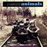 Animals | Complete