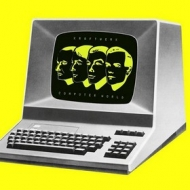 Kraftwerk | Computer World