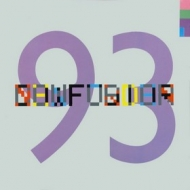 New Order | Confusion