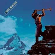 Depeche Mode| Construction Time Again