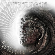 Meshuggah | Contradictions Collapse