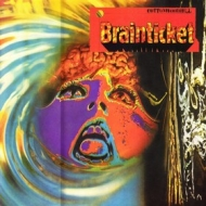 Brainticket            | Cottonwoodhill