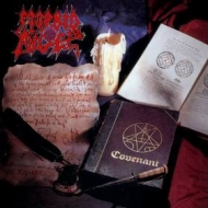 Morbid Angel | Covenant