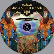 Mastodon | Crack The Sky